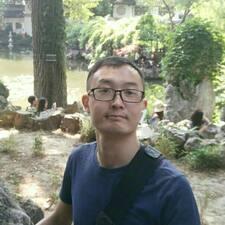 Profil korisnika 正森