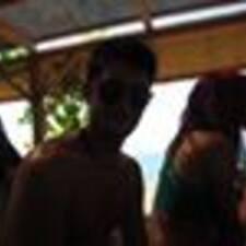 Το προφίλ του/της Giannis