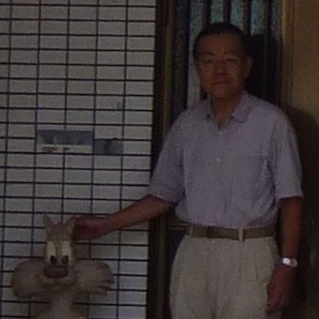 Guidebook for Sakai-ku, Sakai-shi