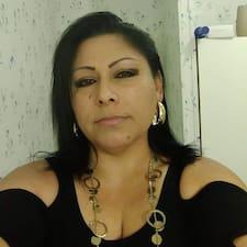 Mirtha Giovanna