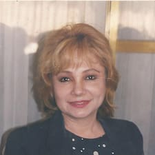Norma Brukerprofil