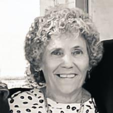 Lili Brugerprofil
