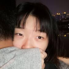 Nutzerprofil von 奕诺