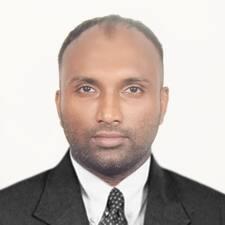 Farshad Kullanıcı Profili