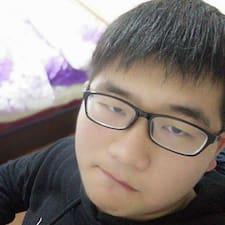 Profilo utente di 曹俊杰