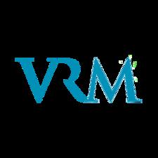 โพรไฟล์ผู้ใช้ Your VR Manager
