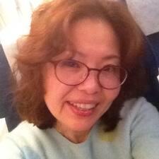 Sooie User Profile