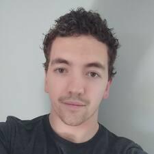 Profil utilisateur de Lex