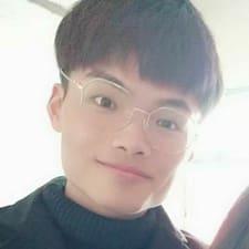 Profilo utente di 建煌