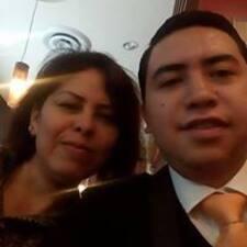 Oscar Andres