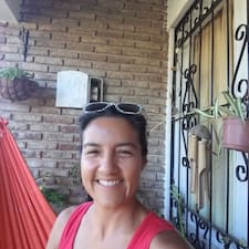 Claudia Mara User Profile
