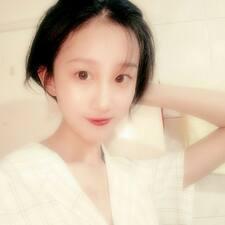 邱 User Profile