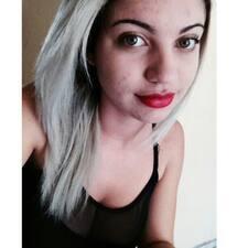 Bianca User Profile