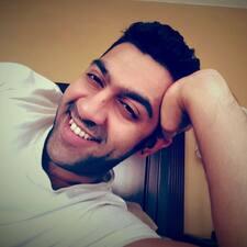 Neeraj User Profile