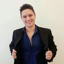 André Renato User Profile
