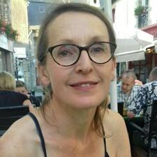 Profilo utente di Françoise&Rémi