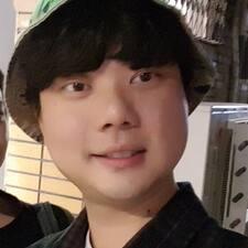 Jinsan Brukerprofil