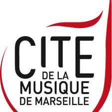 Cité De La Musique - Uživatelský profil