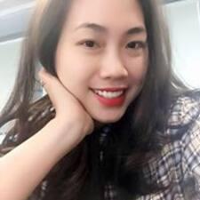 Το προφίλ του/της Thanh
