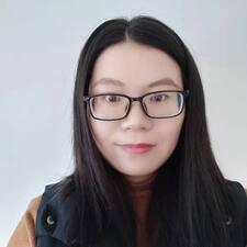 宁远 User Profile