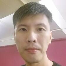 Will User Profile