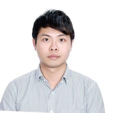 Nutzerprofil von 皇文