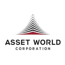 Profilo utente di Assetworld