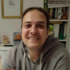 Carles - Profil Użytkownika