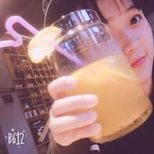 Nutzerprofil von 江莱