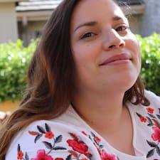 Lizandra