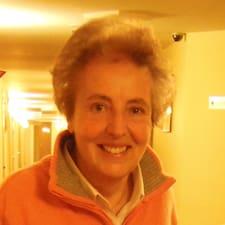 Marie-Noëlle Brugerprofil