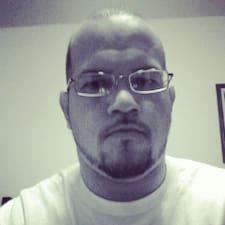 Profilo utente di Michael