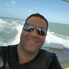 Profil korisnika Demetrius