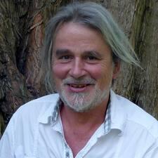 Profil korisnika Frank-Michael