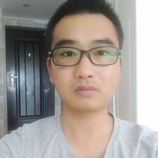 孙宏德 User Profile