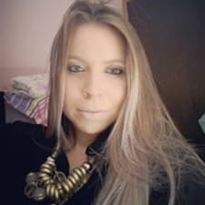 Nathália님의 사용자 프로필