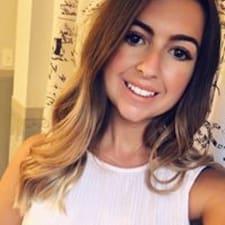 Bethany Eileen Kullanıcı Profili
