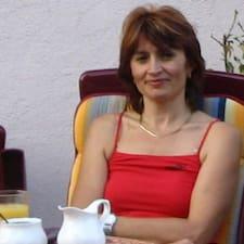 Olga414