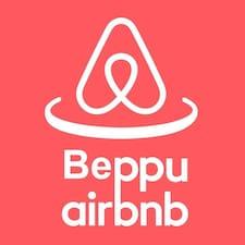 Beppuairbnb