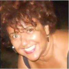 Eneli Selda User Profile