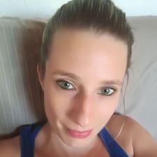 Meije Kullanıcı Profili