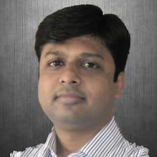 Ranjit - Profil Użytkownika