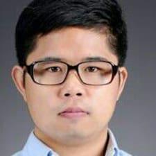 승호 - Profil Użytkownika