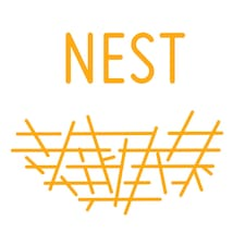 Profil Pengguna Nest