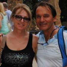 Profilo utente di Gianluigi E Daniela