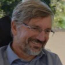 Profilo utente di Dr. Igor