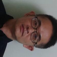 Profilo utente di Wenchung
