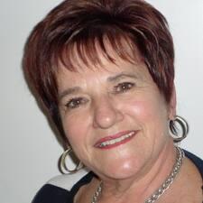 Elsabe User Profile
