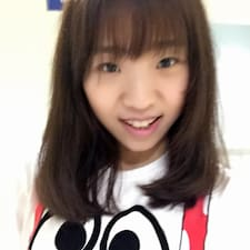Profilo utente di 宇帆