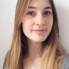 Helena Kullanıcı Profili